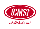team CMS Inc – all makes | all models | one passion
