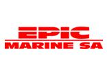 Epic Marine SA