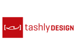 tashly design - ideas made to order