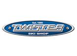 Twister Ski Shop