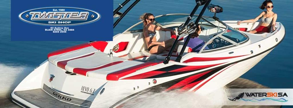 Twister Ski Shop - http://www.twisterskishop.com.au
