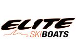 Elite Ski Boats