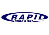 Rapid Surf & Ski